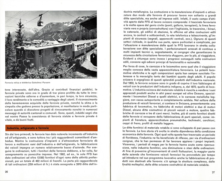 lanostrastoria.imgix.net/photo...